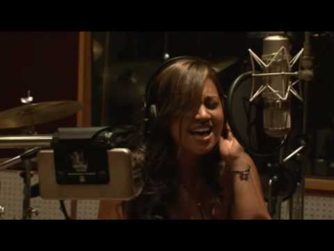 jessica-mauboy-been-waiting-acoustic-sessions-bts-jessica-mauboy
