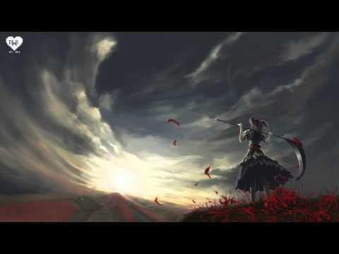 Sango - Ago (Rvdical Remix)