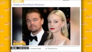 Стивен Спилберг знает украинский и любит борщ
