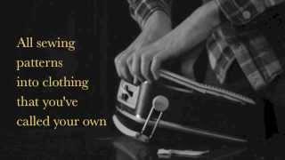 Out of Range - Brand New B-side lyrics