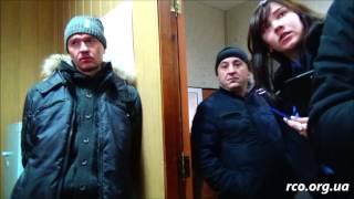 видео ИДПС