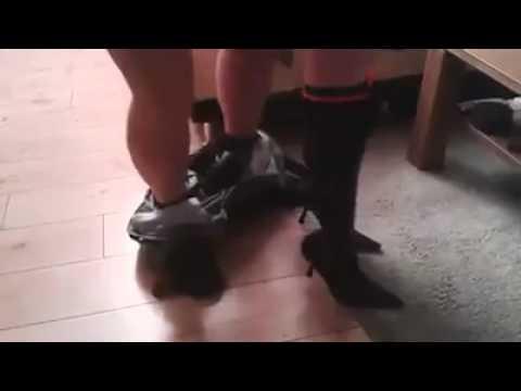 Doppiaggio Smallville - Alicia e il sesso from YouTube · Duration:  3 minutes 15 seconds