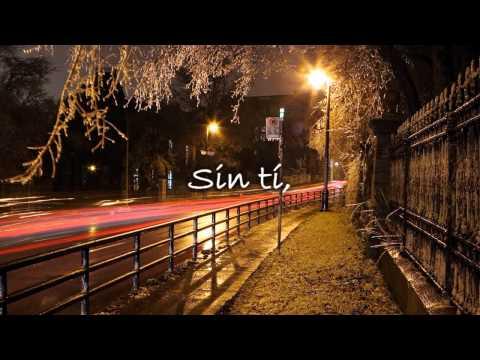 Waitin' On A Sunny Day - Subtitulada en Español (HD)