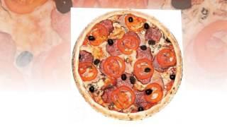 Заказать пиццу в Киеве на дом круглосуточно с доставкой Киев vk.com/pizzakiev(, 2014-03-09T17:43:12.000Z)