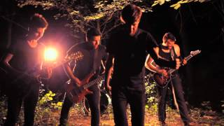 Burn After Me - Revive The Lights Official Video