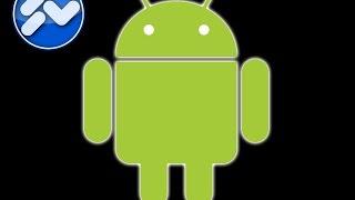 Android: Workaround für die Stagefright Lücke