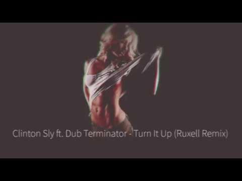 WORKOUT Music Mix 2015 - Bodybuilding & Street Workout