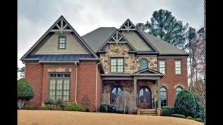 Craigslist Augusta Ga Houses for Rent - BuyerPricer.com