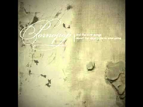Pornopop - Nicotine and the Backward Lounge mp3