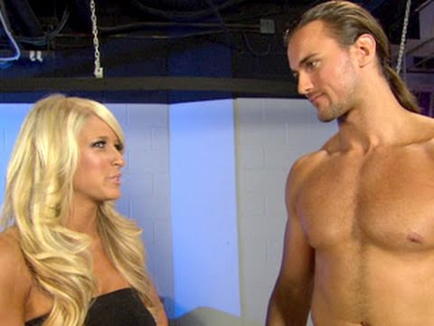 SmackDown: Drew McIntyre apologizes to Kelly KellyKaynak: YouTube · Süre: 37 saniye