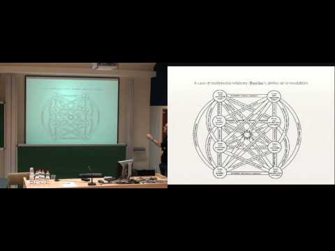 Schang: A Structural Semantics for Multimodal Oppositions