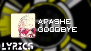 Скачать все песни apashe goodbye из вконтакте и youtube, всего 40 mp3.