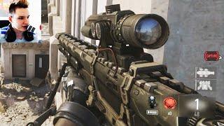 Call of Duty: Advanced Warfare MULTIPLAYER GAMEPLAY! | Danny Burnage