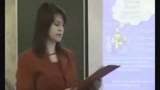 мастер-класс урока английского языка СМИРНОВА ЕА.wmv