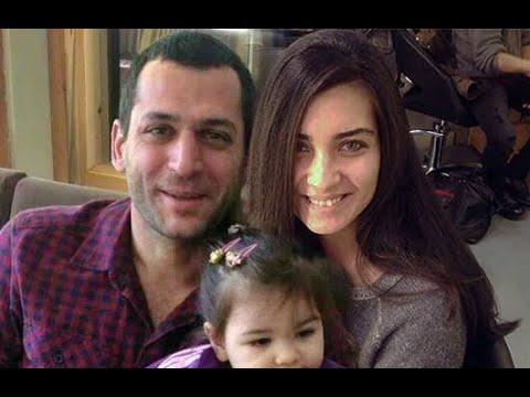 Фото мужа и детей тубы