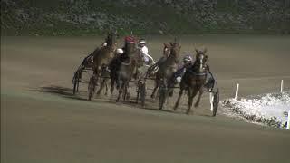 Vidéo de la course PMU PRIX BELINA JOSSELYN