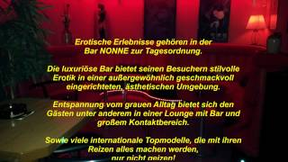 Girls in der Bar NONNE Stuttgart