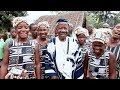 D Todo - Cultura africana (24/08/2017) - YouTube