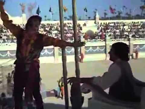 Hum Banjaron Ki Baat   Jeetendra Neetu Singh   Dharmendra   Dharamveer   YouTube