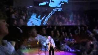 Download Концерт памяти В Андрианова Mp3 and Videos