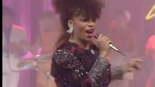Midnight Star - Headlines (Top Of The Pops)