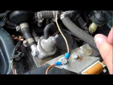 how to keep mice out of your car engine how to save money and do it yourself. Black Bedroom Furniture Sets. Home Design Ideas