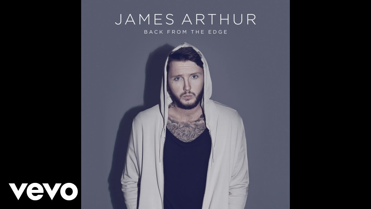 DOWNLOAD James Arthur – Can I Be Him (Acoustic Live Version   Official Audio) Mp3 song