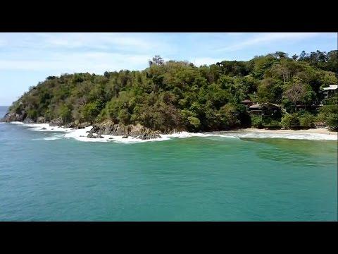 Road Trip TT Tobago Trip Day 2