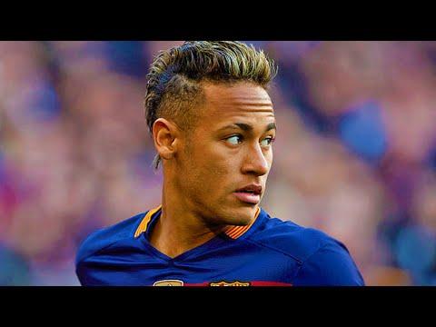 Neymar Jr. ● Risk Everything ●  Skills & Goals ● 2016 HD