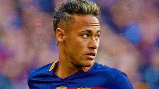 Download Video Neymar Jr. ● Risk Everything ●  Skills & Goals ● 2016 HD MP3 3GP MP4
