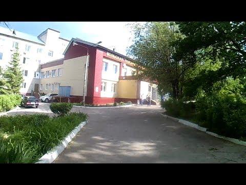 сайт знакомств города вольска