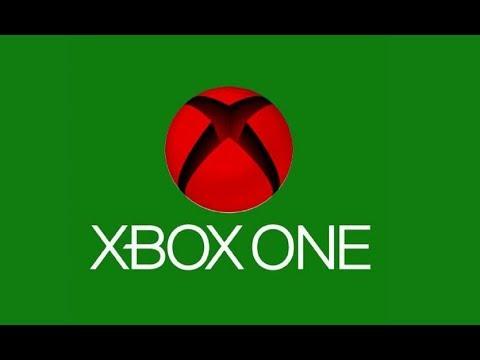 ¡¡¡BOMBAZO ESTO ES REVOLUCIONARIO Y ES PARA TODOS LOS USUARIOS XBOX ONE Y XBOX 360!!! TETEHATERHD