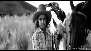 Nullah -  Australia [The Climb]