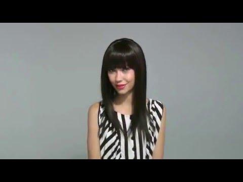 Perruque Cher Futura - Hairpower - Ellen...
