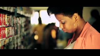 vuclip X Maleya - I Go Tell [www.afrogrooves.com]