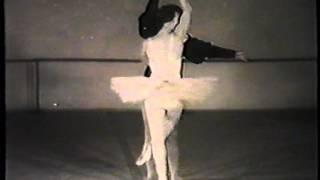 видео 7 лучших театральных постановок по классике