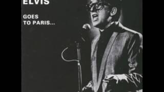 Elvis Costello - Riot Act (1984 in Paris)