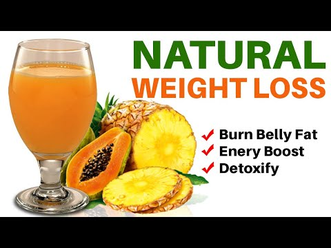 how-to-fast-weight-loss-drink- -how-to-lose-belly-fat-fast- -home-remedy