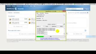 Копия видео Халявные деньги бонусы на кошельки WebMoney и Яндекс 2014 как заработать в интернете