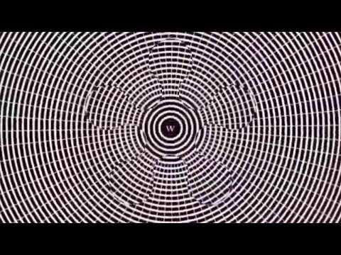 Hallucinate whatsapp status video || hipnotizame whatsapp status video || part-2