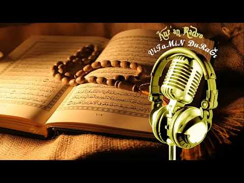 Ali TEL - Yusuf Suresi 1-20 indir