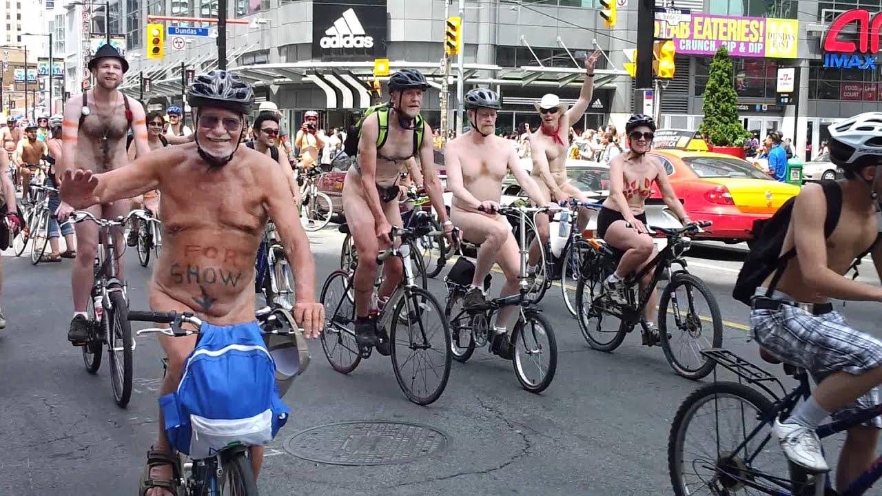 Youtube World Naked Bike Ride nude (18 foto and video), Topless, Bikini, Boobs, braless 2019