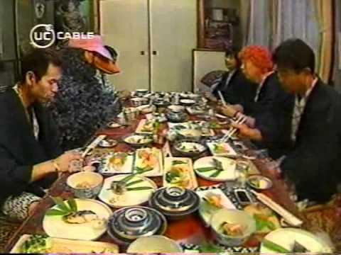 "el-mundo-del-profesor-rossa-""japón-a-la-vista""-(01.may.1999)"