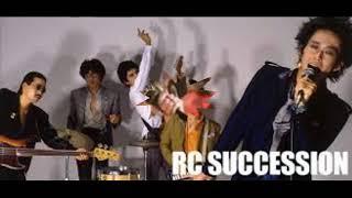 楽譜販売中 アーティスト: 忌野 清志郎 アルバム: GLAD ALL OVER リリース: 1994年 ジャンル: ロック 作詞:忌野清志郎/みかん 作曲:忌野清志郎/みかん。