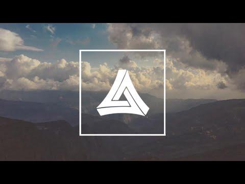 [Trap] Skrillex & Team EZY (ft. NJOMZA) - Pretty Bye Bye (Bassthunder Remix)