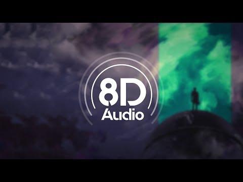 Alan Walker - Alone   8D Audio