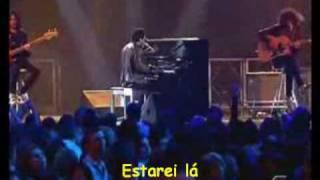 Lenny Kravitz - I