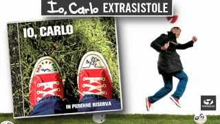 Watch Io Carlo Extrasistole video