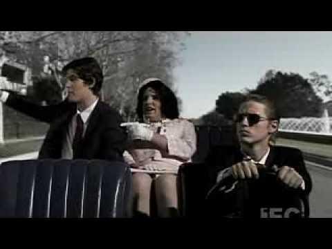 WKUK John F. Kennedy Assassination