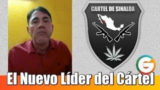 Dámaso López nuevo líder del Cártel ...